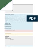 EXAMEN FINAL GERENCIA FINANCIERA-Retro.docx
