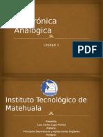 presentacionelectrnicaanalgica-130403201619-phpapp02.pptx