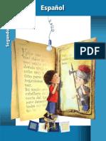 Espanol-Segundo.pdf