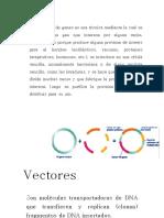 Vectores_2.pdf