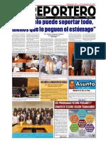 Gradoceropress Semanario Reportero No. 10422