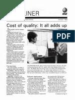Headliner Oct 1993
