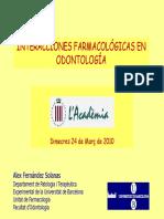 fernandez-18-24mar10.pdf