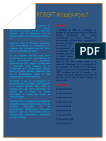 Microsoft PowerPoint Revista.docx
