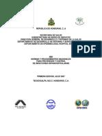 Normasyprocedimientosnacionales.pdf