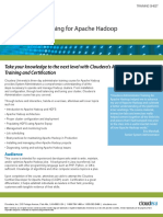 213225820-Cloudera-Administrator-Training-for-Apache-Hadoop.pdf