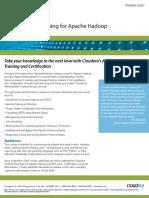 213225820-Cloudera-Administrator-Training-for-Apache-Hadoop.pdf