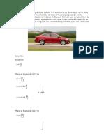 Para determinar la rigidez del asfalto a la temperatura de trabajo en la obra es necesario conocer la velocidad de los vehículos que pasarán por la autopista a rellenar.docx