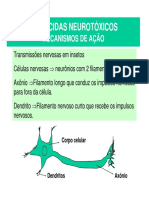 Modo de Ação do Insetisidas.pdf