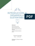desarrollo sustentable 2.docx