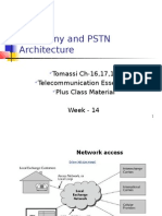 PSTN 1