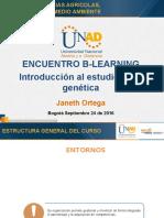 b Learning 1