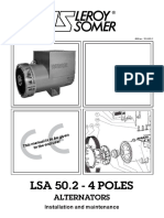 LSA50.2