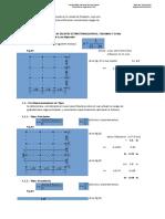 documentslide.com_trabajo-de-antisismica-ixls.xls