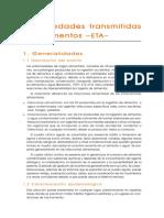 Enfermedades Transmitidas por Alimentos (ETA) 2.pdf HIGIENE.pdf