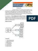 imprimible_m4_coci_internal.pdf