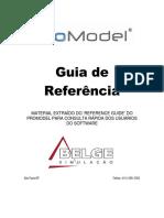 guia-ref
