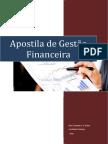 Apostila de Gestão Financeira.pdf