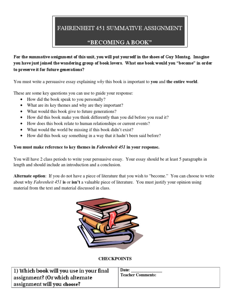 bill of rights essay conclusion Essay bill of rights and over other 29,000+ free term papers, essays and research papers examples are available on the website the right of the people to be secure in their persons, houses, papers, and effects, against unreasonable searches and seizures, shall not be violated, and no warrants shall.