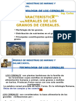 1 Caracteristicasgeneralesdelosgranosdecereales 130314124424 Phpapp01