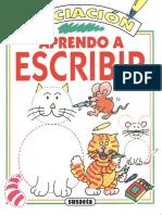 APRENDIENDO A ESCRIBIR.pdf