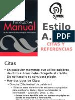 citasAPAUAC[1].pptx