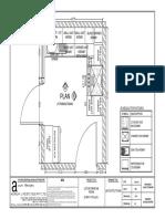All Drawing Lotus Panache- 3C Company- Noida 1130 Sq.ft 2BHK (200115)