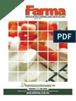 EnFarma - Vol. 15 No1-1