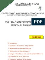 Diagnostico de Pavimentos.pdf