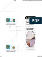 Printable Nano-SIM and Micro-SIM Cutting Guide [Download] - IClarified
