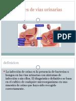 infeccion de vias urinarias.pptx