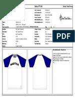 FICHA  TECNICA DE T-SHIRT.pdf