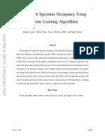 realtime signal captruing.pdf
