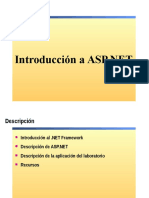 1-introduccion-a-asp-net-1221091934359956-8 (1)