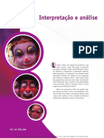 08 Interpretacao e Analise
