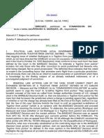126305 1996 Rodriguez v. COMELEC