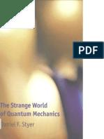 The Strange World of Quantum Mechanics_Daniel F. Styer_2000.pdf