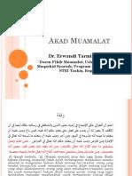 1.akad_muamalat.pdf