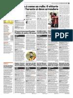 La Gazzetta dello Sport 26-09-2016 - Calcio Lega Pro - Pag.2