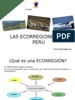 ECORREGIONES (1).pptx