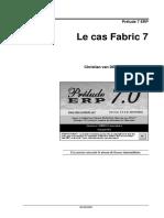 Fabric.pdf