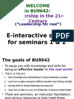 BU8642 - E-Interactive Slides for s1&2(2)