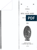 Rg-Veda 10.129.5 Philosophical Significance, Jwala Prasad 1929