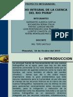 CUENCA DEL RIO PIURA.pptx