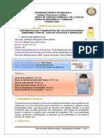 p11.1-Intoxicacion Producida Por Aluminio