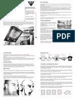 GUIA-RAPIDA-SERIGRAFIA-KLP -A3-CARA-A.pdf