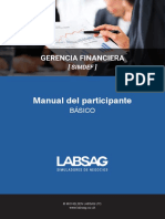 manualsim de fBASICO (1)