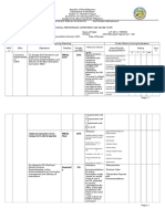 IPCRF - Template 2016