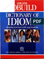 Webster's Dictionary of English Usage pdf | English Language