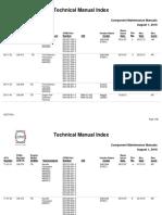 CFMCMM_2016-08.pdf
